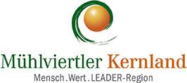 leader-muehlviertler-kernland